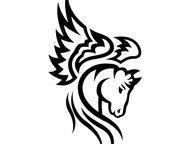 катания на лошадях -прокат верховых лошадей  -занятия лечебной верховой ездой  -обучение начинающих  -фотосессии на лошадях  -обучение людей любого во, Тюмень - Спортивные мероприятия