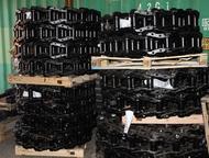 Тобольск: Запчасти для экскаваторов и фронтальных погрузчиков Запчасти для экскаваторов Komatsu, Doosan, Hitachi, New Holland, Hyundai, Case, Volvo, CAT, фронта