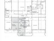Тольятти: Продам 1комнатную квартиру Калмыцкая 46 Продам 1комнатную квартиру Калмыцкая 46, этаж 7/10, планировка улучшенная, площади 38/17/10, железная дверь, л