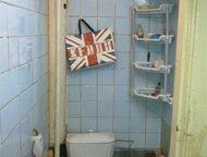 Тольятти: Продам 2 ком, кв Продам 2 ком. кв. блок г. Тольятти, Цент. р-н. ул. Мира, 137, 10 этаж.   Площадь 35/24/6. Чистая, ванная и туалет раздельный, железн.