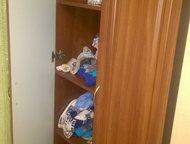 Тольятти: шкаф детский Продам детский шкаф, пять полок, петли с доводчиками. Высота 1. 6 ширина-0. 9. Глубина 0. 3. Размеры все примерные. Цвет коричневый. дере