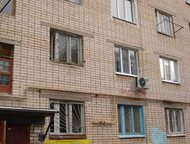 Тольятти: Продам 2 комнатную квартиру Новопромышленная 19 Продам 2 комнатную квартиру (бывшее общежитие) Новопромышленная 19, Этаж 5/5, площади 38/28/4, (кухня-