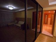 Сдам 2-х комнатную квартиру в Автозаводском районе Сдам 2-х комнатную квартиру в 7 квартале, по адресу бульвар Буденного д. 6 на 12-этаже кирпичного д, Тольятти - Снять жилье