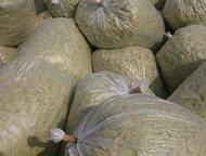 Базальтовая крошка (аспирация) Поставляем базальтовую крошку в мешках (по 0, 25м3).     Стоимость указана за м3 (4 мешка)., Тольятти - Строительные материалы