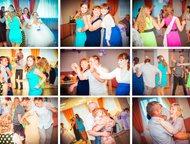 Тольятти: DJ Алекс Выезжаю на мероприятия, банкеты, свадьбы, юбилеи, корпоративы, вечеринки.   В наличии полный комплект профессионального звукового оборудовани