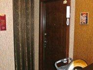 1-комнатная квартира Продам однокомнатную квартиру московской планировки в 16 квартале Автозаводского района. Общая площадь 34 кв. м, кухня 9 кв. м, к, Тольятти - Продажа квартир