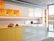 Тольятти: Кухни от фабрики Зов мебель Кухни от фабрики Зов мебель , самый большой ассортимент , который удовлетворит не только самого предвзятого покупателя но