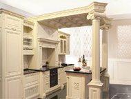 Кухни от фабрики Зов мебель Кухни от фабрики Зов мебель , самый большой ассортимент , который удовлетворит не только самого предвзятого покупателя но , Тольятти - Кухонная мебель