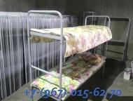 Спальный комплект белья, матрасы, подушки, одеяла Матрасы, одеяла, подушки и комплекты белья, для строительных вагончиков по низким ценам с бесплатной, Рязань - Другие предметы интерьера