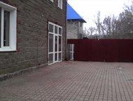 Уфа: Коттедж посуточно на Демском кордоне Предлагается коттедж для праздничных мероприятий от собственника. Есть услуга поваров и официантов.