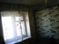 Ульяновск: Комната в Северной части города Продается комната в 5-комнатной коммунальной квартире на Севере по адресу: проспект Нариманова, д. 47/1 (пересечение с