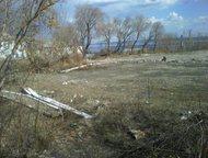 Ульяновск: Участок в поселке имени Карамзина Продается участок в Железнодорожном районе Ульяновска, поселок имени Карамзина, ул. Центральная, д. 12. Участок без