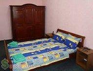 сдам однокомнатную квартиру на Рабочая сдам однокомнатную квартиру на длительный срок есть мебель и холодильник телевизор, Ульяновск - Снять жилье