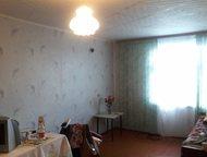 Ульяновск: Дом в селе Новый Белый Яр Продам дом в Чердаклинском районе, село Новый Белый Яр. Площадь всего дома 140 кв. м. (вместе с мансардой), отапливаемая пло