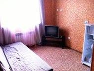 сдам квартиру посуточно Сдам почасово, посуточно, чистые уютные квартиры в новом доме, с новым ремонтом. В квартире очень хороший ремонт и новая мебел, Ульяновск - Снять жилье