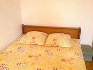 Ульяновск: Сдам однокомнатную квартиру в новом городе Сдается квартира в отличном состоянии вся мебель новая и современная бытовая техника (телевизор новый двухк