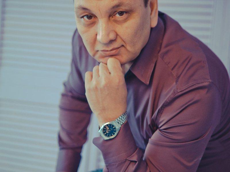 Лучшее Парапапарам вакансии помошника руководителя ульяновск меня соперница? Для
