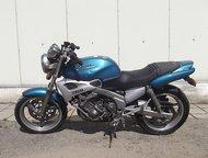 Yamaha Zeal 250 Наличие товара  В наличии  Модель  Yamaha Zeal 250  Год  1997  Объём двигателя  250 куб. см.   Двигатель  4х тактный  Документы  Есть , Владивосток - Мото