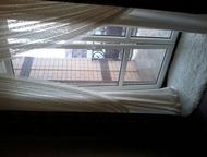 Волгодонск: Продаю дом Продаю дом, пер. Алый, кв квартал В-И, 280 кв. м, 0, 1, 2, этажи, гараж, баня, летняя закрытая беседка с мангалом, погреб, 6 соток.