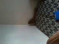 Продаю 1к, квартиру Продаю 1к. квартиру, Октябрьское шоссе 5, 9/9, 30/15/7., Волгодонск - Продажа квартир