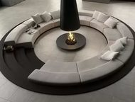 Изготовление мягкой и корпусной мебели на заказ Изготавливаем качественную мягкую и корпусную мебель на заказ, опыт работы мастеров более 20лет. Реста, Волгоград - Производство мебели на заказ