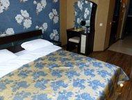 Недорогой и самый комфортабельный, современный отель в городе Ессентуки Очень дешевые цены на весенний и летний период в современном отеле города Ессе, Воронеж - Гостиницы, отели