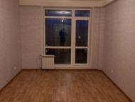 Воронеж: Сдается квартира 65 кв, м Сдается просторная и светлая квартира улучшенной планировки. Окна пластиковые ( с видом во двор ). В квартире все чисто и ак