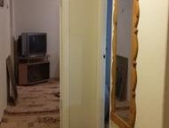 Воронеж: Сдается трехкомнатная квартира от собственника Квартира после ремонта. Никогда не сдавалась сейчас сдаю по причине переезда в другой город. В квартире