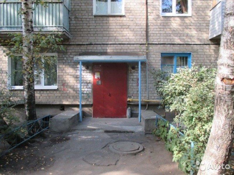 Улучшение и расширение жилищных условий - это ипотека с компанией жилищно-кредитный альянс