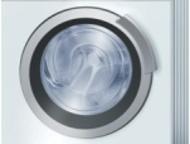 Ремонт стиральных машин-автоматов Качественный ремонт и водоподключение автоматических стиральных машин на дому у клиента. Гарантия на выполненную раб, Златоуст - Разные услуги